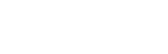 Gospel in the City